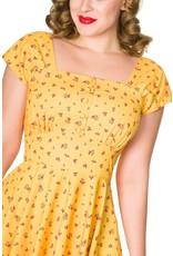 Sheen Aaliyah Dress