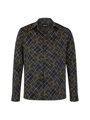 Collectif Adam Brighton Shirt