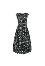 Bright & Beautiful Astrid Wild Safari Dress