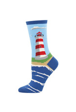 SockSmith Lighthouse socks
