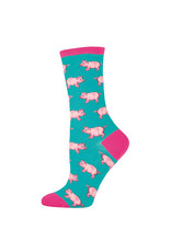 SockSmith Little Pig Socks