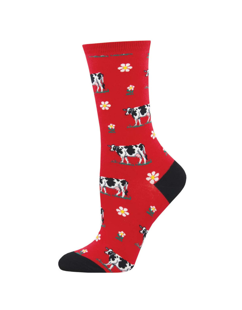 SockSmith Legendairy socks