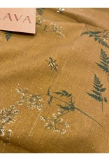 Palava wildflowers B-keuze maat L