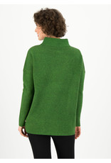 Blutsgeschwister Rosewood Tales pullover