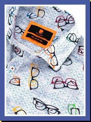 BB Chum BB Chum - Comic specs