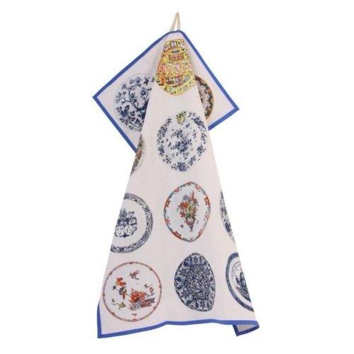 Tea towel Rijksmuseum
