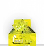 Greenhouse Feeding Greenhouse Powder Feeding  Grow 5 X 10 Gramm