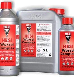 HESI Hesi Wurzel-Complex