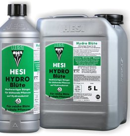 HESI Hesi Hydro-Blüh 1L