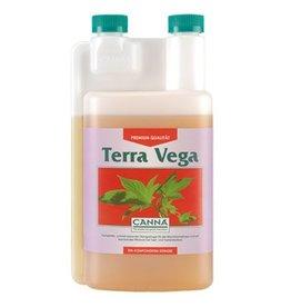 CANNA CANNA Terra Vega