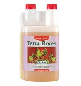 CANNA CANNA Terra Flores