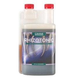 CANNA CANNA Rhizotonic