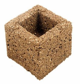 Eazy Plug® Eazy Block 7,5x7,5x6cm