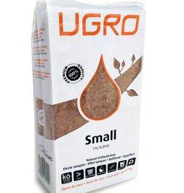 Ugro Coco Brick Small 11L