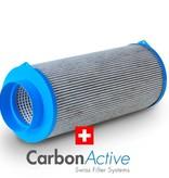 CarbonActive CarbonActive HomeLine 500m³ / 125mm Flansch