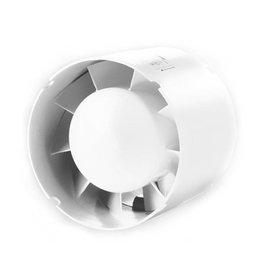 Axialventilator 305m3/h 150er Flansch