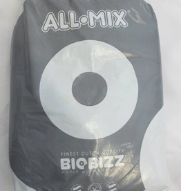 BioBizz® BioBizz® All-Mix 50 Liter - Erdsubstrat mit Perlite