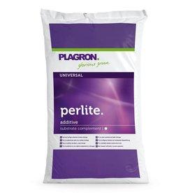 Plagron® Plagron® Perlite 60L