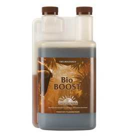 CANNA Canna BioBOOST 1 Liter  Blütenstimulator
