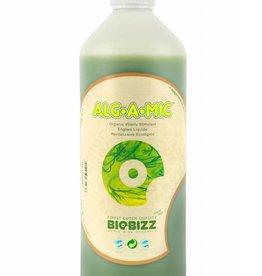 BioBizz® BioBizz® Alg-A-Mic 1 Liter