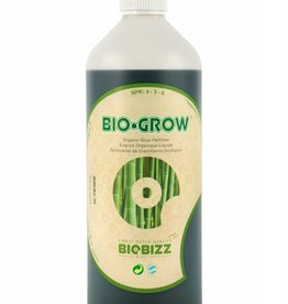 BioBizz® BioBizz® Bio Grow 1 Liter