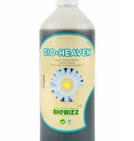 BioBizz® BioBizz® Bio-Heaven 1 Liter