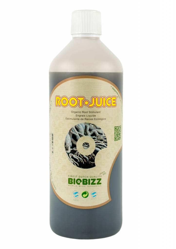 BioBizz® BioBizz® Root Juice 1 Liter