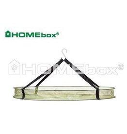 HOMEbox HOMEbox® Drynet 60 Trockennetz