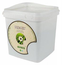 BioBizz® BioBizz® Pre-Mix 5 Liter - Granulatdünger