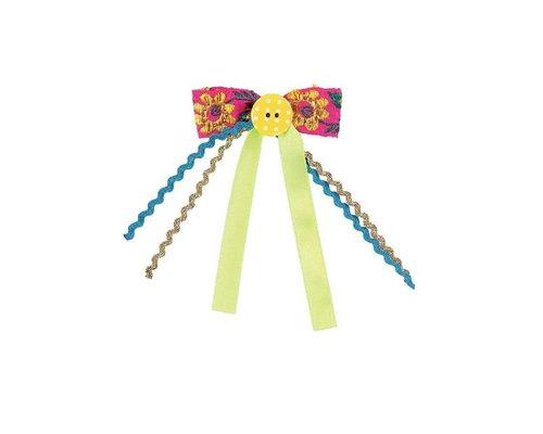 Pretty Gift Bows