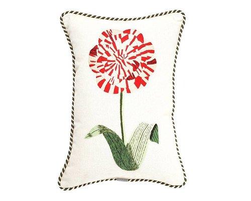 Cushion Flower