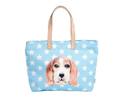 Cats&Dogs Shopper