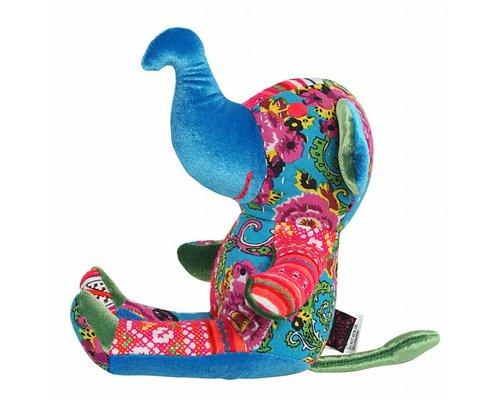 Oriental Garden Elephant