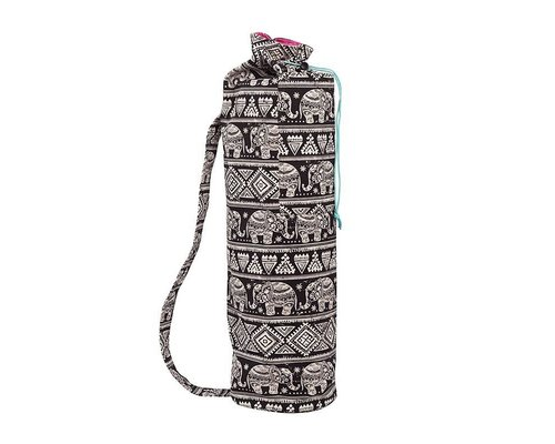 Yoga Bag - Elephant