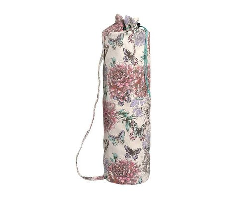 Yoga Bag - Butterflies