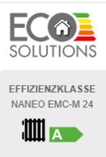 De Dietrich Naneo EMC-M 24 ALS