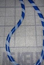 KeKelit Kelox Ultrax FB Mehrschichtverbund Klettrohr