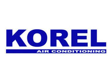 Korel Eco Line