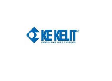 KeKelit Kelox  Tackerplattensystem
