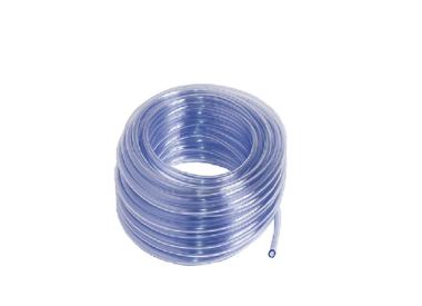 Flexible Kondensatleitungen & Zubehör