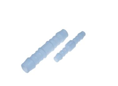 Verbinder, T-Stücke, Winkel, Ventile, Reduzierungen