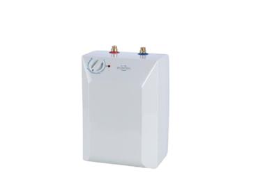 Elektro-Warmwassererzeuger