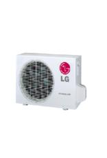 LG  Single Split Klimagerät
