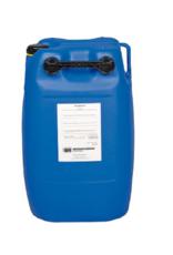 Demineralisiertes Heizungswasser 200 Liter