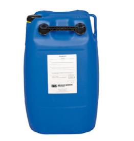 Demineralisiertes Heizungswasser 200 L