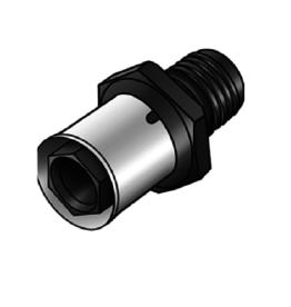 KeKelit Kelox Windox-U Verteiler Pressübergang