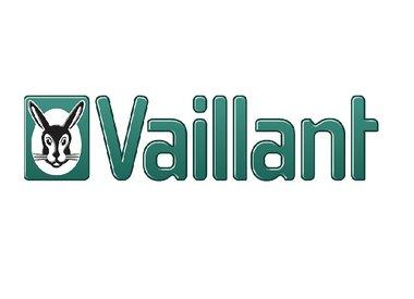Vaillant Luft/Wasser Wärmepumpen