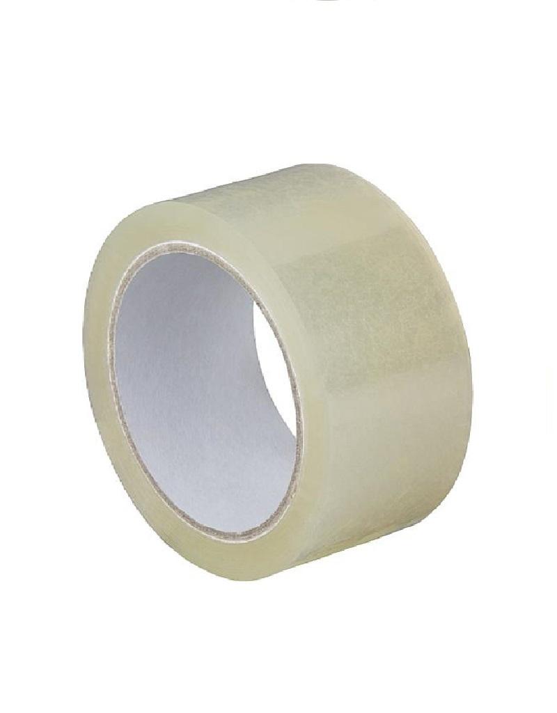 Verschlussband