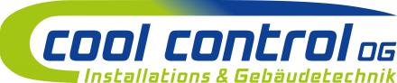 coolcontrol