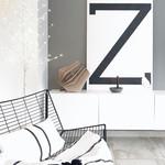 Poster Z